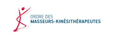 Le Conseil Départemental de l'Aisne 02